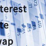 IRS stocks