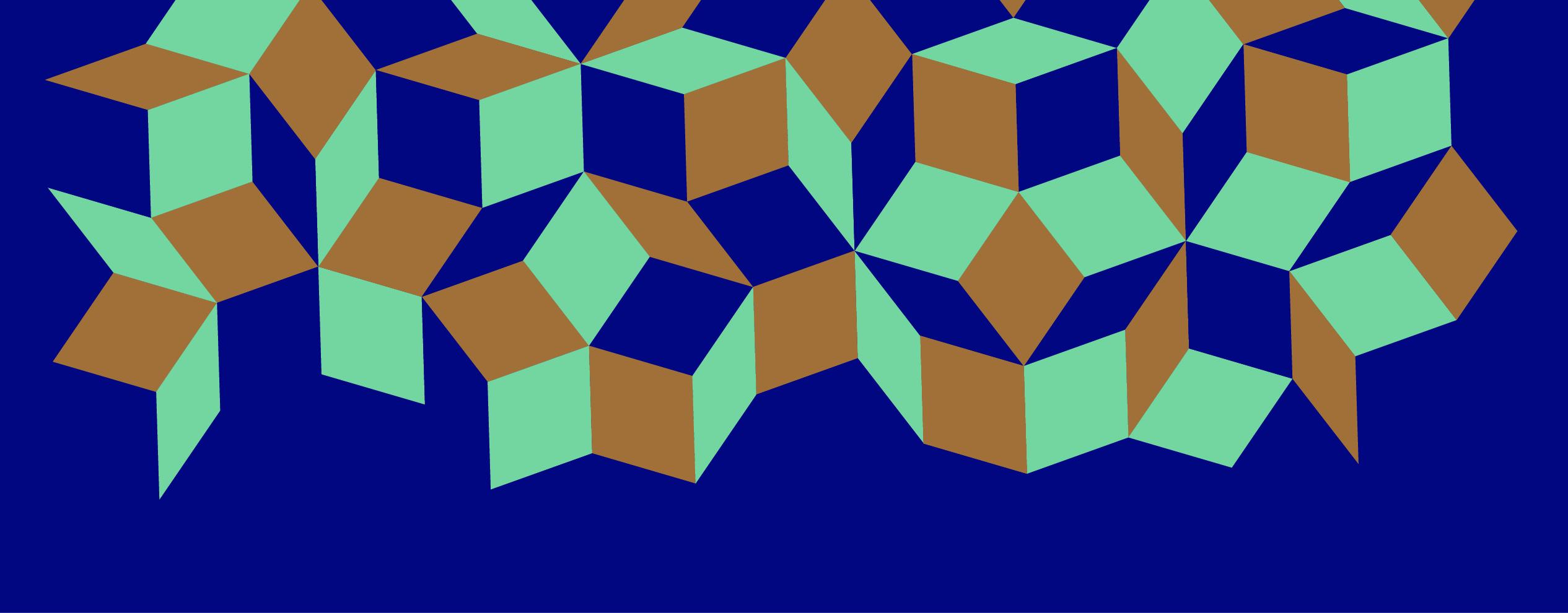 Penrose Law Team afbeelding