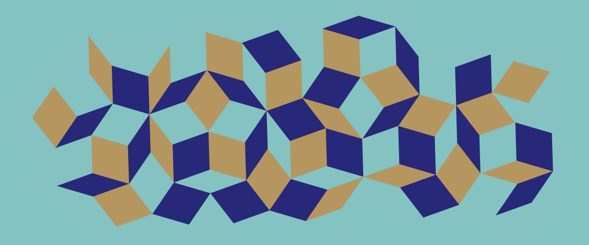 Penrose vorm