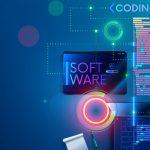 Slim software nabouwen