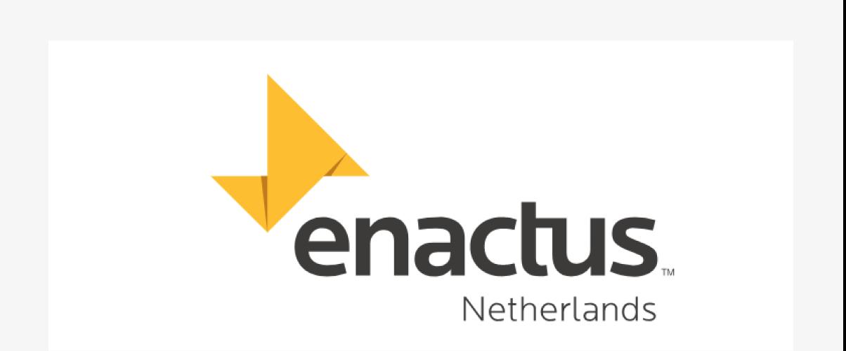 Blog item logo Enactus