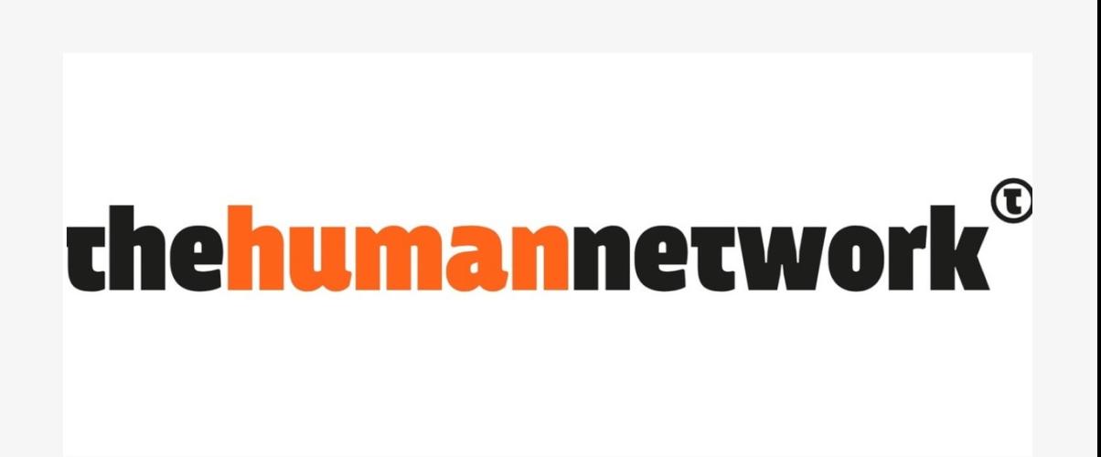 Blog item logo The Human Network