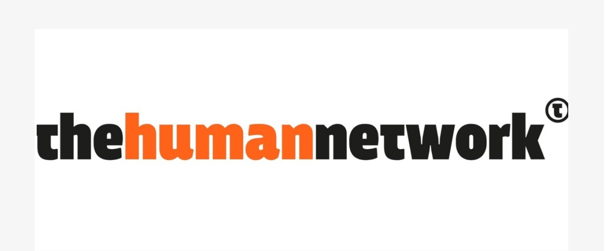 Blog item logo The Human Network