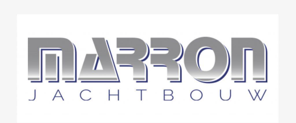 Blog item logo Marron