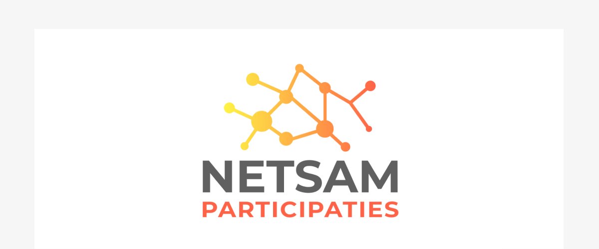 Blog item logo Netsam