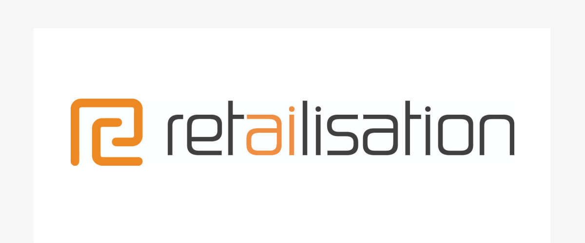 Blog item logo Retailisation