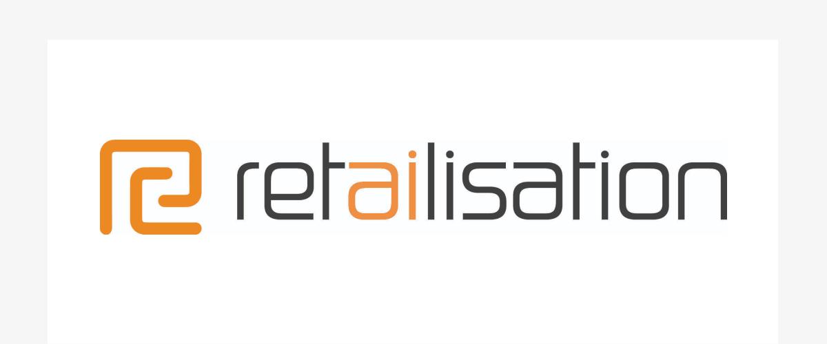 Blog item logo Retailisation