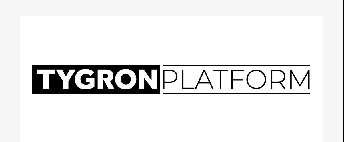 Blog item logo Tygron