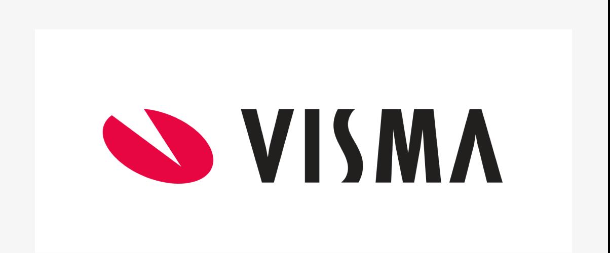 Blog item logo Visma