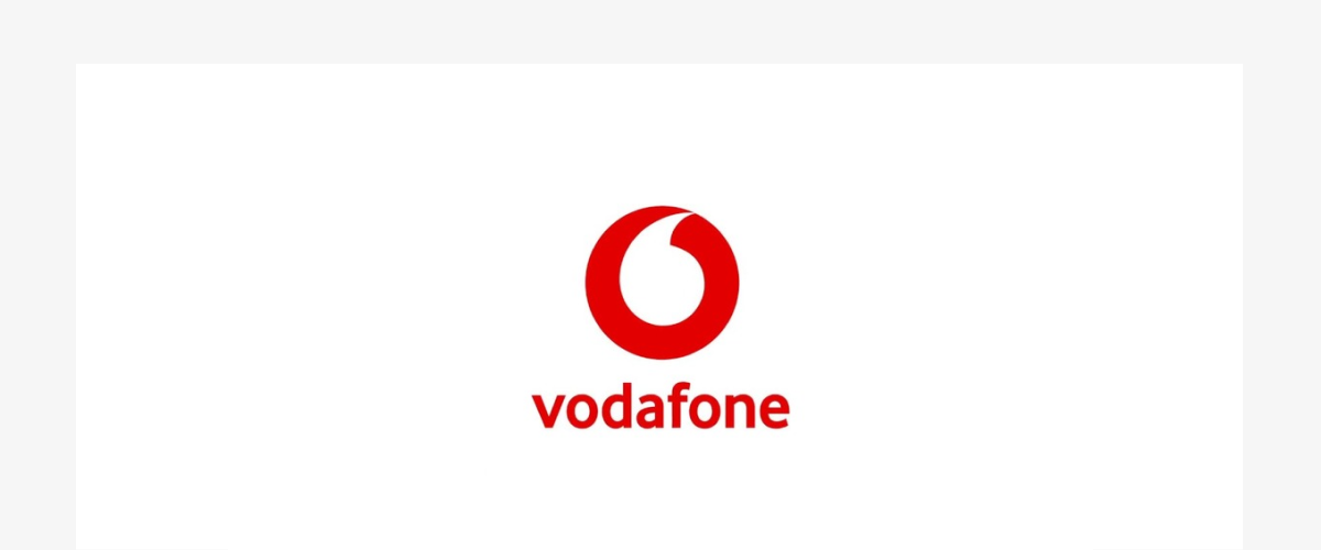 Blog item logo Vodafone