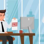 A fired employee in need of a Settlement Agreement