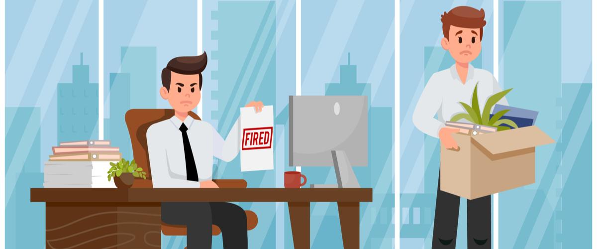 Ontslagen werknemer die binnenkort een vaststellingsovereenkomst laat beoordelen
