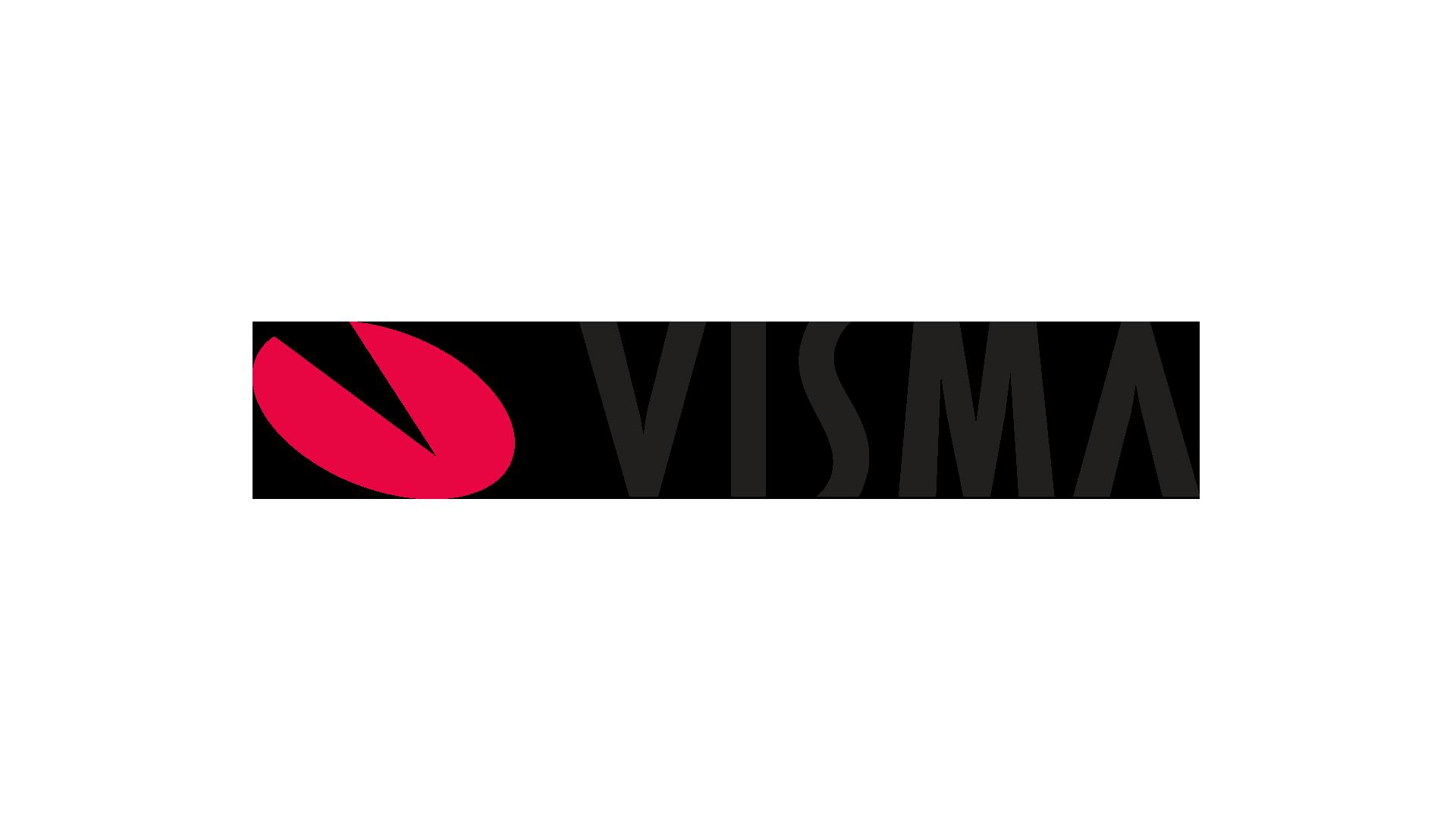 Juridisch advies Visma