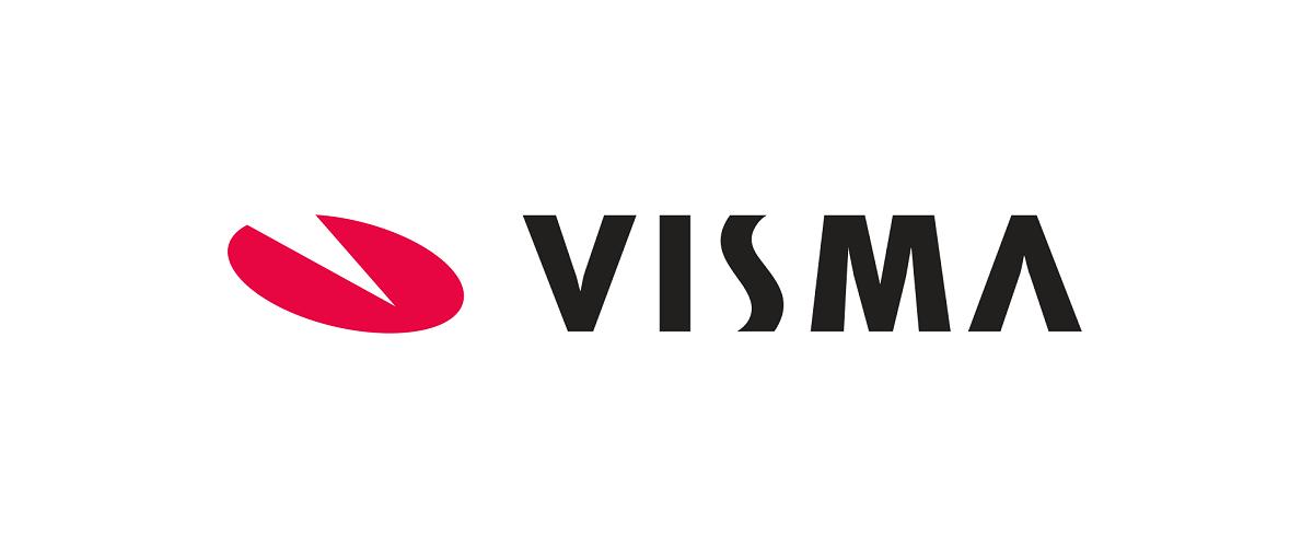 Logo Visma