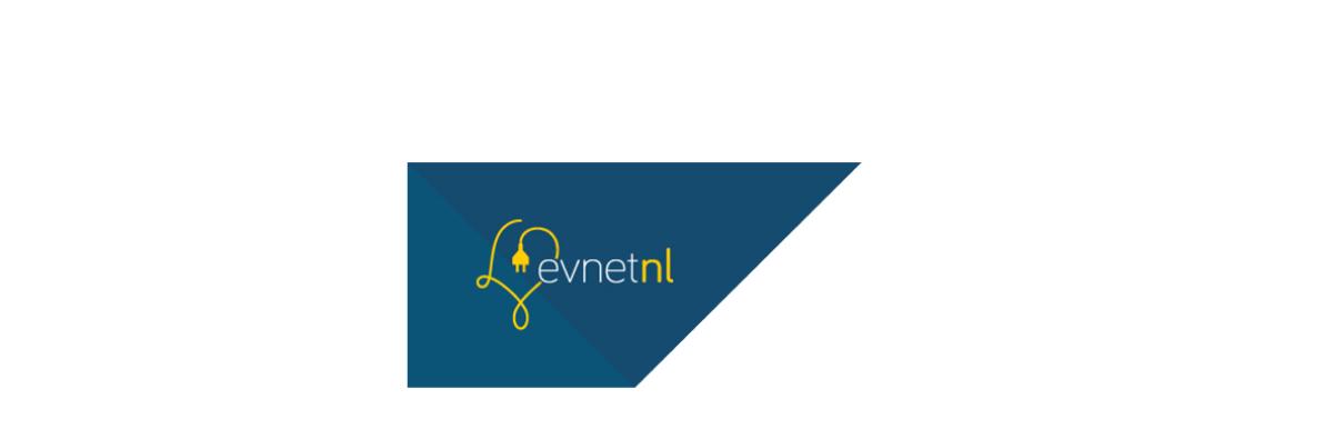 EVnetNL