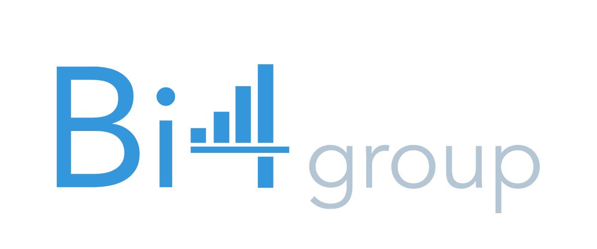 Logo Bi4 Group