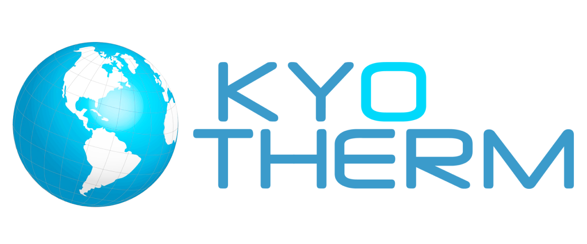 Logo Kyotherm