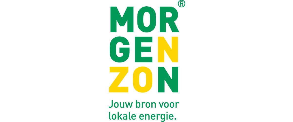 Logo MorgenZon