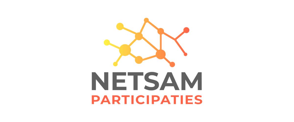 Logo Netsam