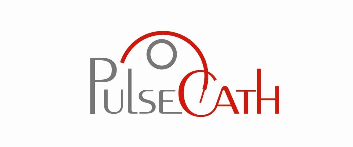 Logo Pulsecath