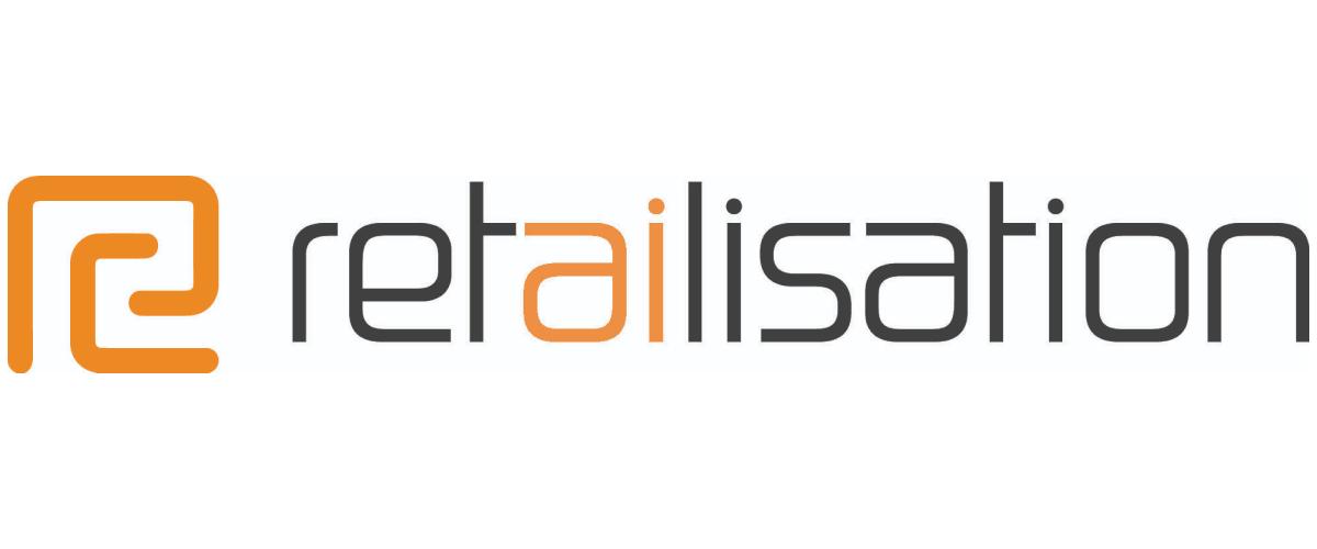 Logo Retailisation