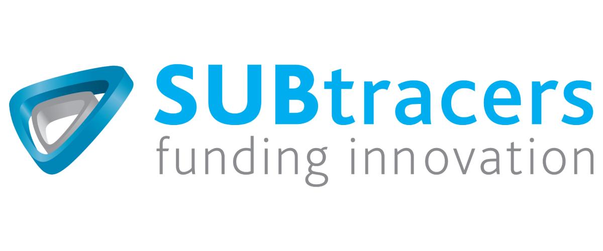 Logo SUBtracers