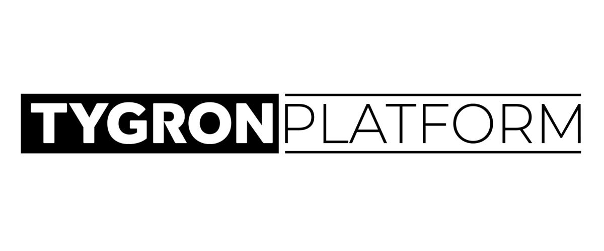 Logo Tygron