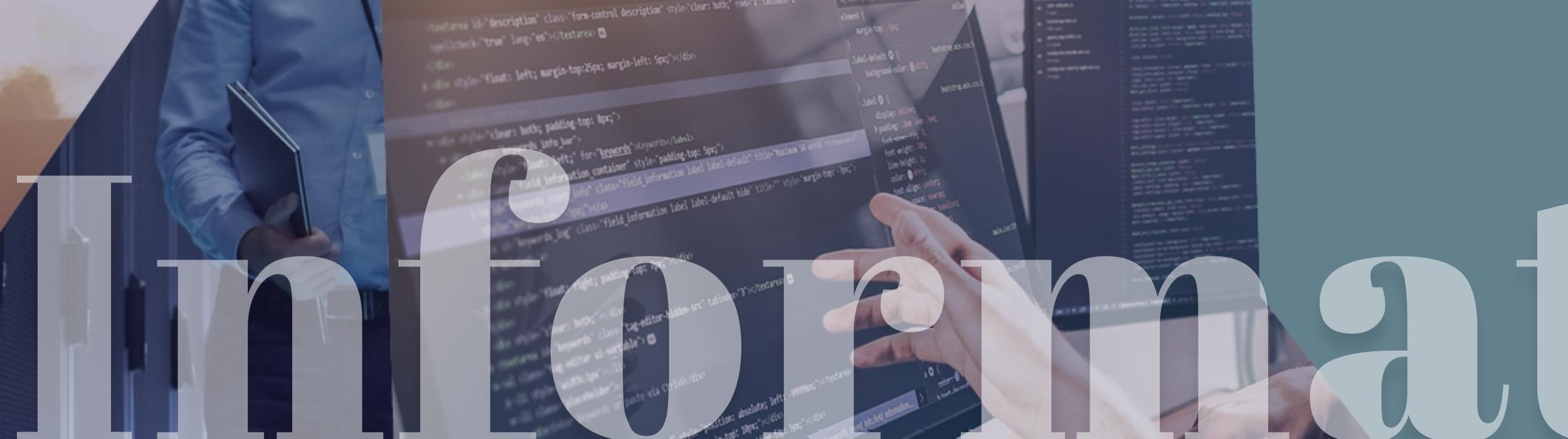 Penrose-header-informatietechnologie-tekst