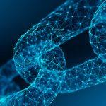 Cyberspace schakelketting