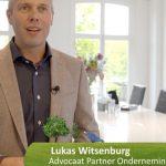 Uitzending RTLZ: Doe maar duurzaam