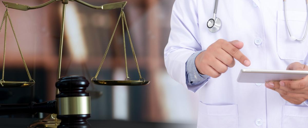 Rechten en medicijnen